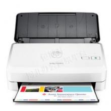惠普/HP ScanJet Pro 2000 s1 馈纸式扫描仪