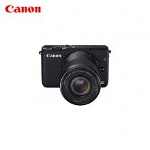 佳能/Canon EOS M10