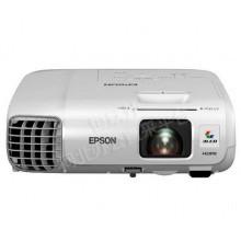 EPSON爱普生CB-965H 商务教育投影机3500流明无线投影仪