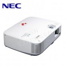 NEC CA4155X 3300流明投影仪商务万博体育登录首页教育培训 万博App在线登录 投影机