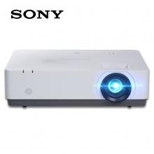 SONY VPL-EX430 万博体育登录首页 投影机 投影仪(XGA分辨率 3200流明 双HDMI EX251升级款)