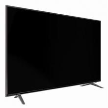 海信(Hisense)LED55N3600U 智能网络液晶电视机 低端4K 55英寸
