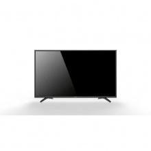 海信(Hisense)LED32N2000 非智能电视机 DLED 蓝光机 32英寸