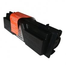 原装正品 京瓷(kyocera)TK-163 黑色墨粉(适用于京瓷P2035d打印机)