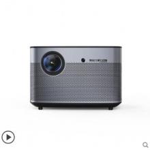 极米无屏电视H2 高清智能小型万博App在线登录投影机1080P无线WIFI家庭投影仪