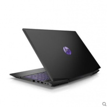 HP/惠普 畅游人 游戏本 i7 光影精灵4代暗夜游戏笔记本电脑1060