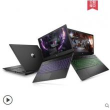 HP/惠普 暗影 光影精灵惠普暗影精灵4暗夜精灵3代吃鸡游戏本i7笔记本电脑